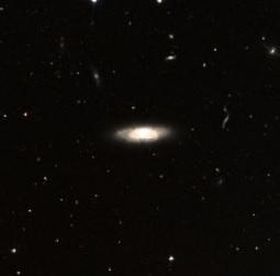 NGC4448.jpg