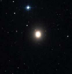 NGC4494.jpg
