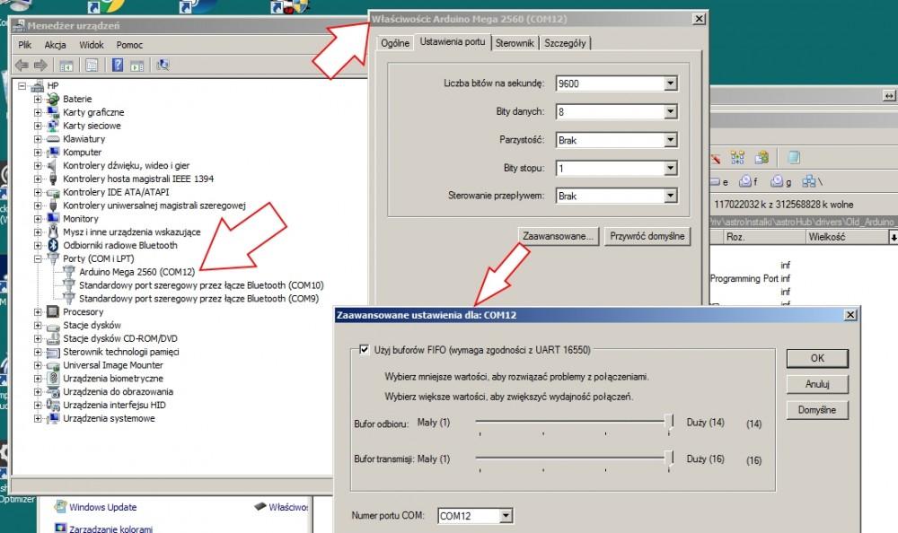 astroHubUstaw1.thumb.jpg.db2db042db995a1