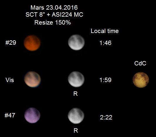 Mars 23.04.2015.png
