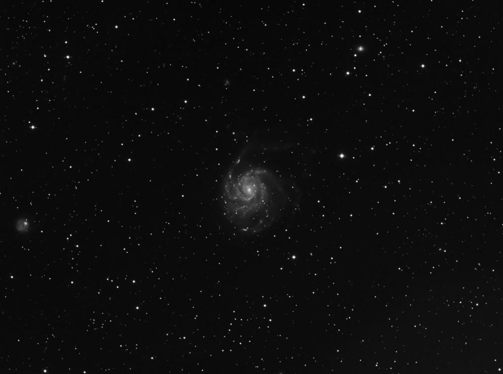 M101-L.jpg