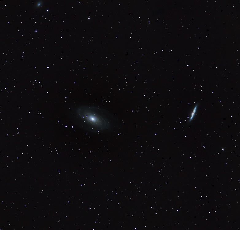 M81_po.jpg