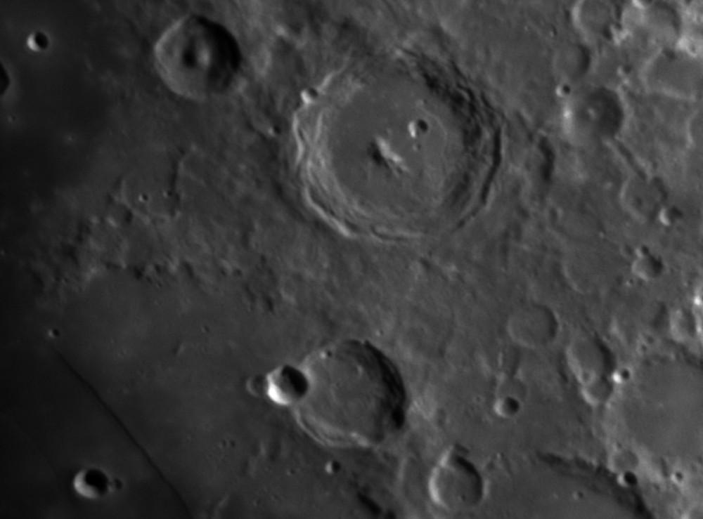 Moon_214927_AS_f100_g3_ap275-Arzachel.jpg