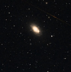NGC2652.jpg