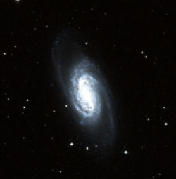 NGC2903.jpg