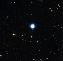 NGC3242.jpg