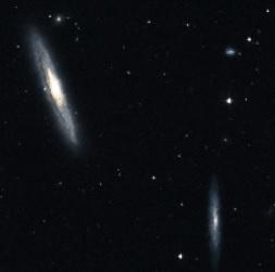 NGC4216.jpg