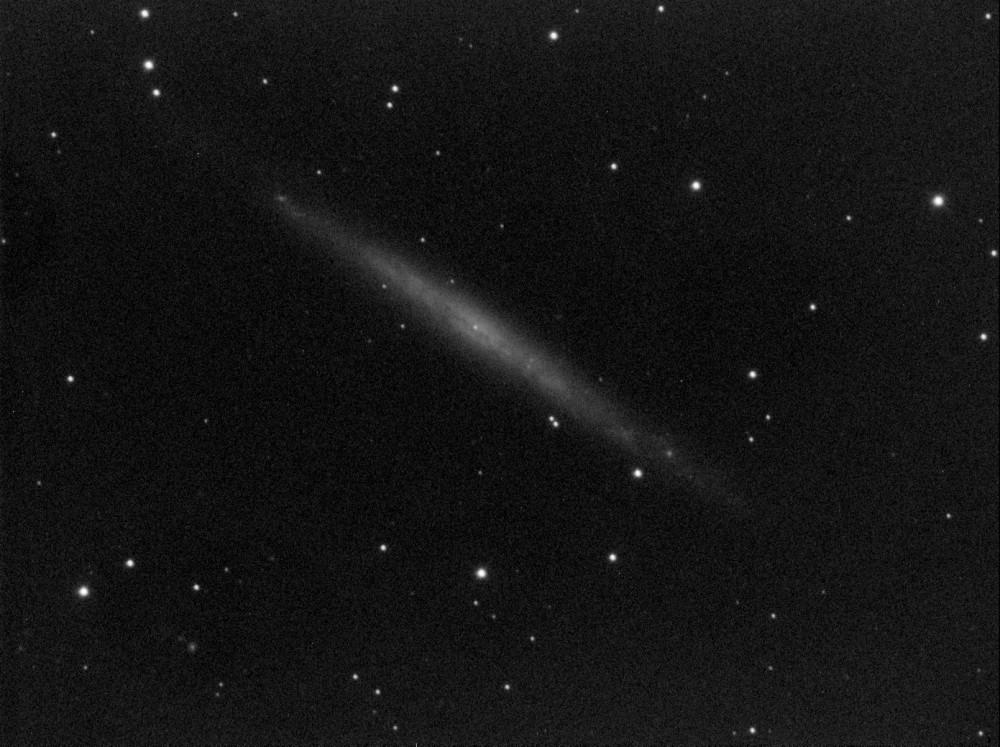 NGC4244.jpg