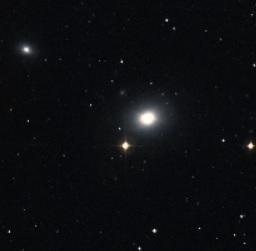 NGC4459.jpg