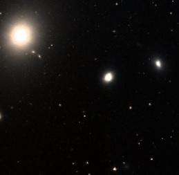 NGC4478.jpg