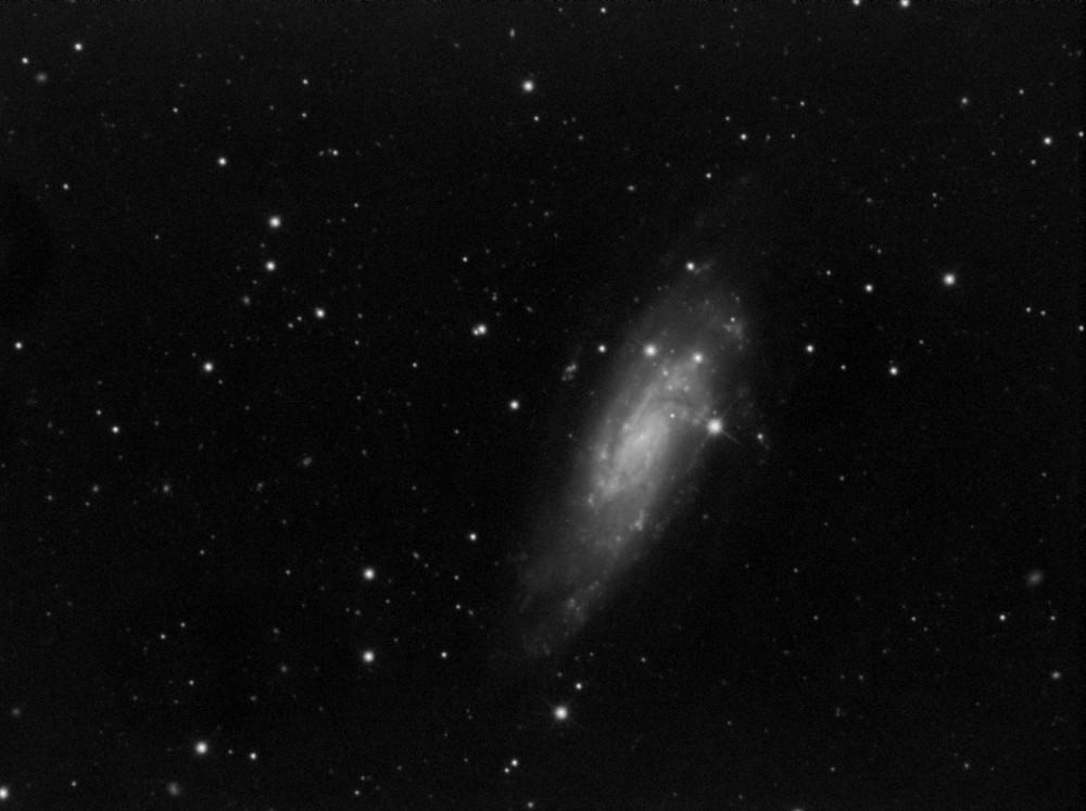 NGC4559.jpg