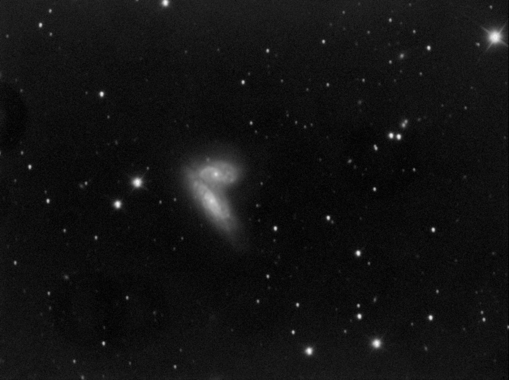NGC4567.jpg
