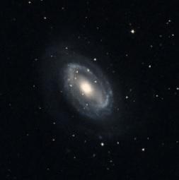 NGC4725.jpg