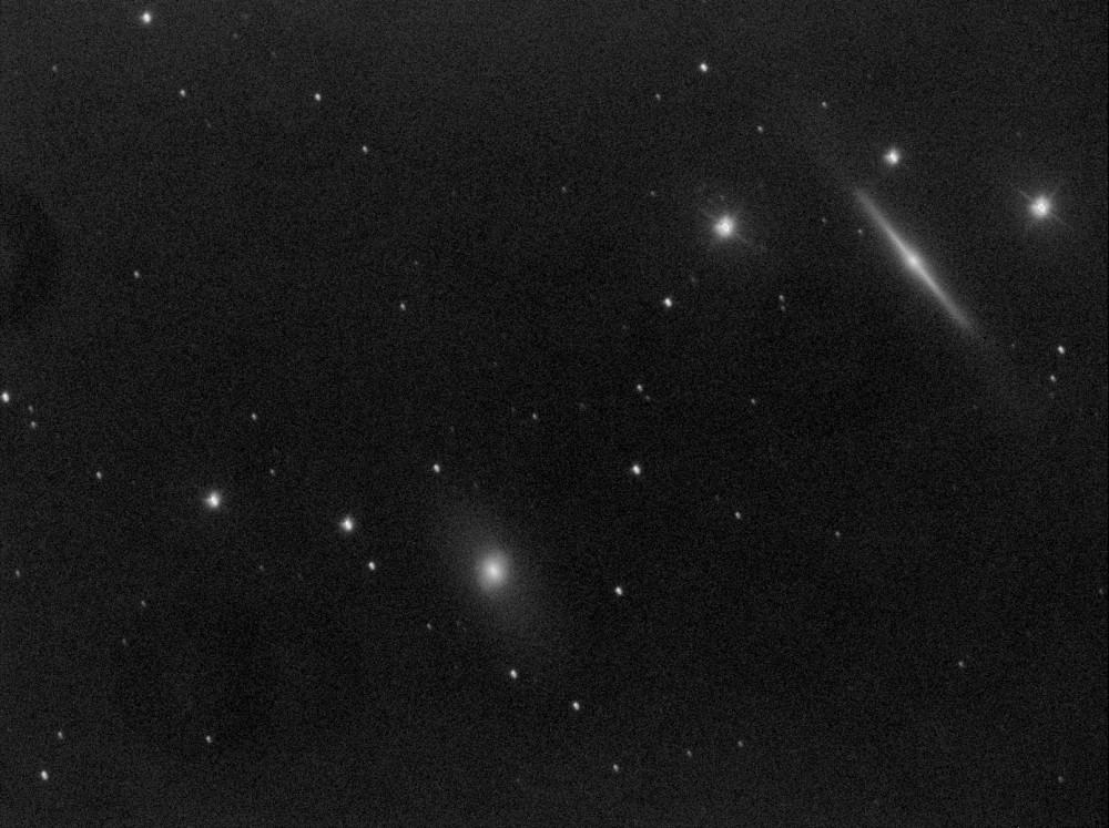 NGC4762.jpg