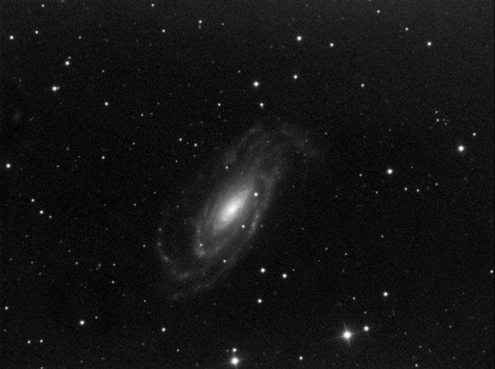 NGC5033.jpg