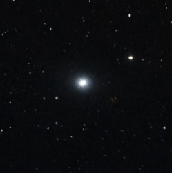 NGC5557.jpg