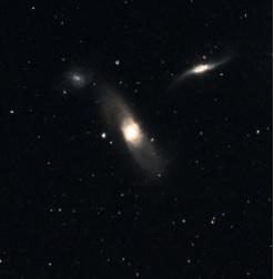 NGC5566.jpg