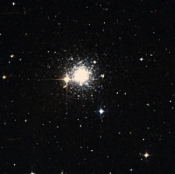 NGC5634.jpg
