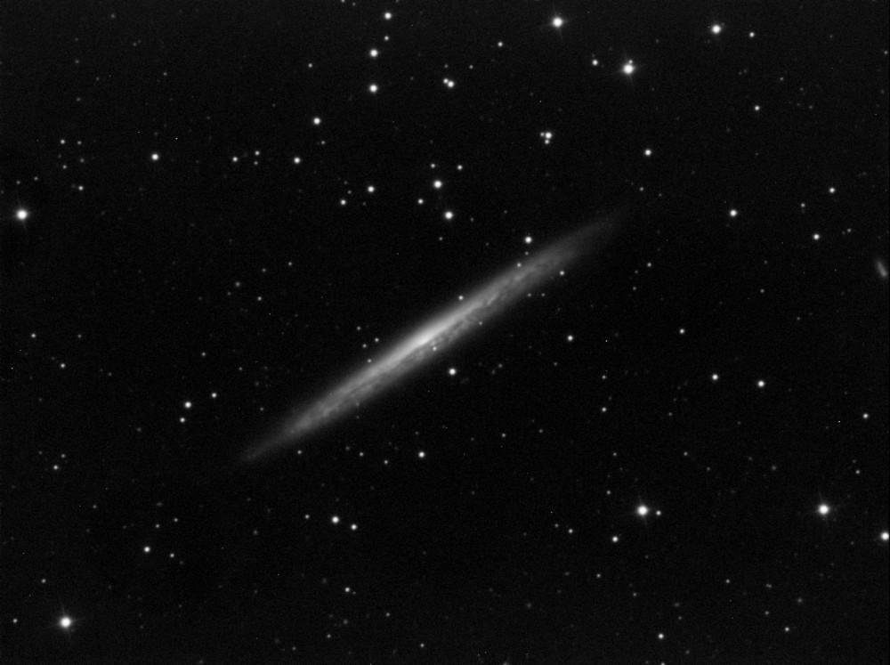 NGC5907.jpg