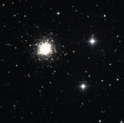 NGC6229.jpg