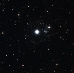 NGC6543.jpg