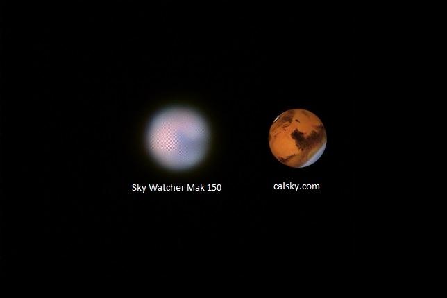 Mars 2 RGB.jpg