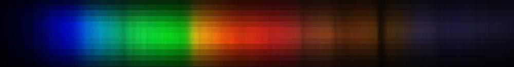 arcturus2_F_00000034 - Kopia.png