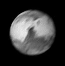 Mars 2016-05-07-2253  9min.png