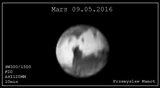 Mars 09.05.2016 forum.png