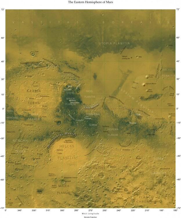 Mars east.jpg
