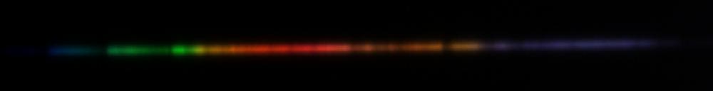 X Cnc gwiazda weglowa C6II 2_F_00000000 - Kopia.png