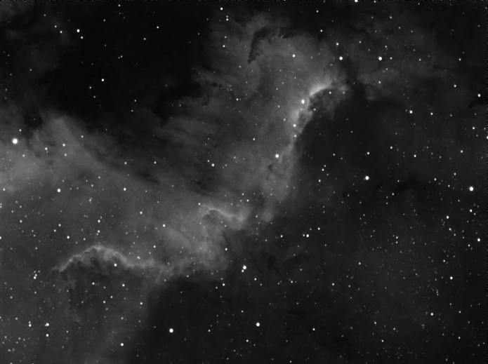 B355 Cygnus Wall.jpg