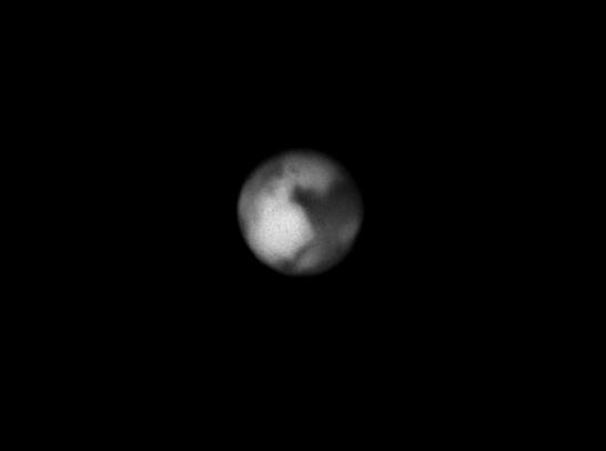 Mars_011852_AS_f200_e10011111_ap20.jpg