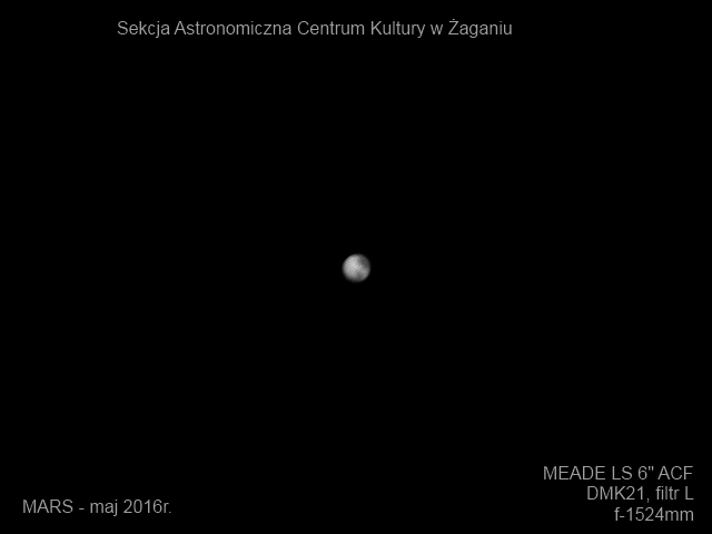 Mars_2016_maj_1524mm.png