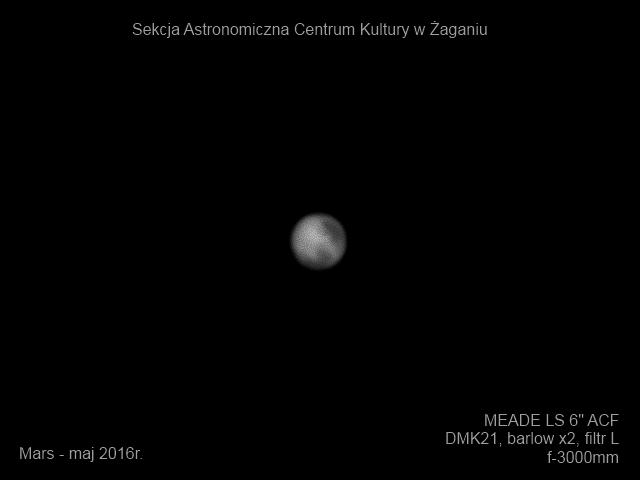 Mars_2016_maj_3000mm.png