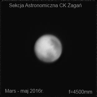 Mars_2016_maj_4500mm.png