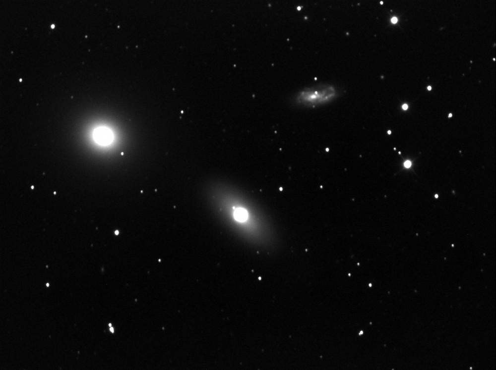 NGC3371.jpg