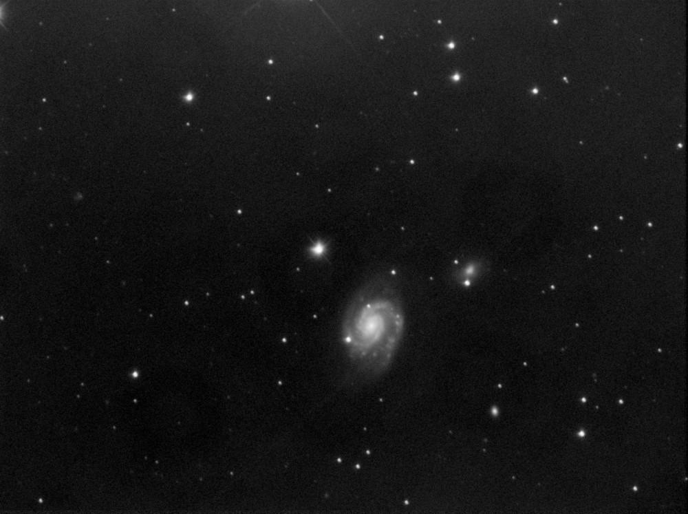 NGC3452.jpg