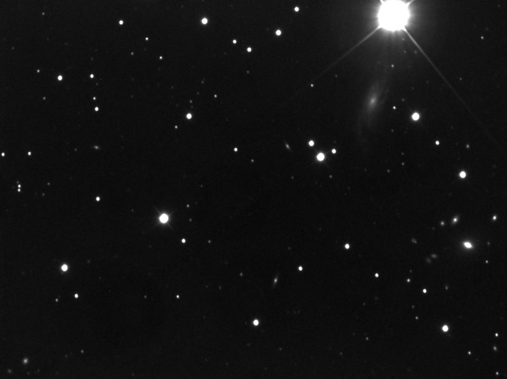 NGC3733.jpg