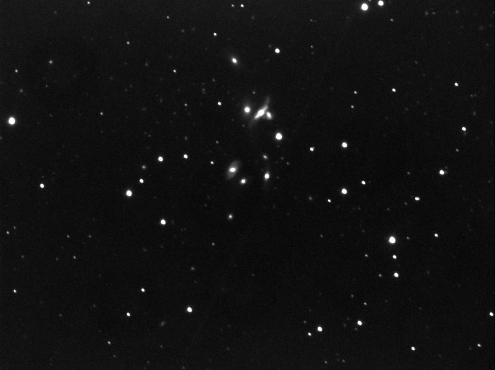 NGC3748.jpg