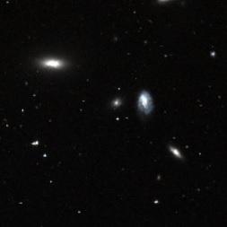 NGC4281.jpg