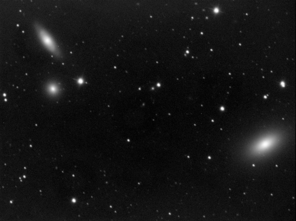 NGC4458.jpg
