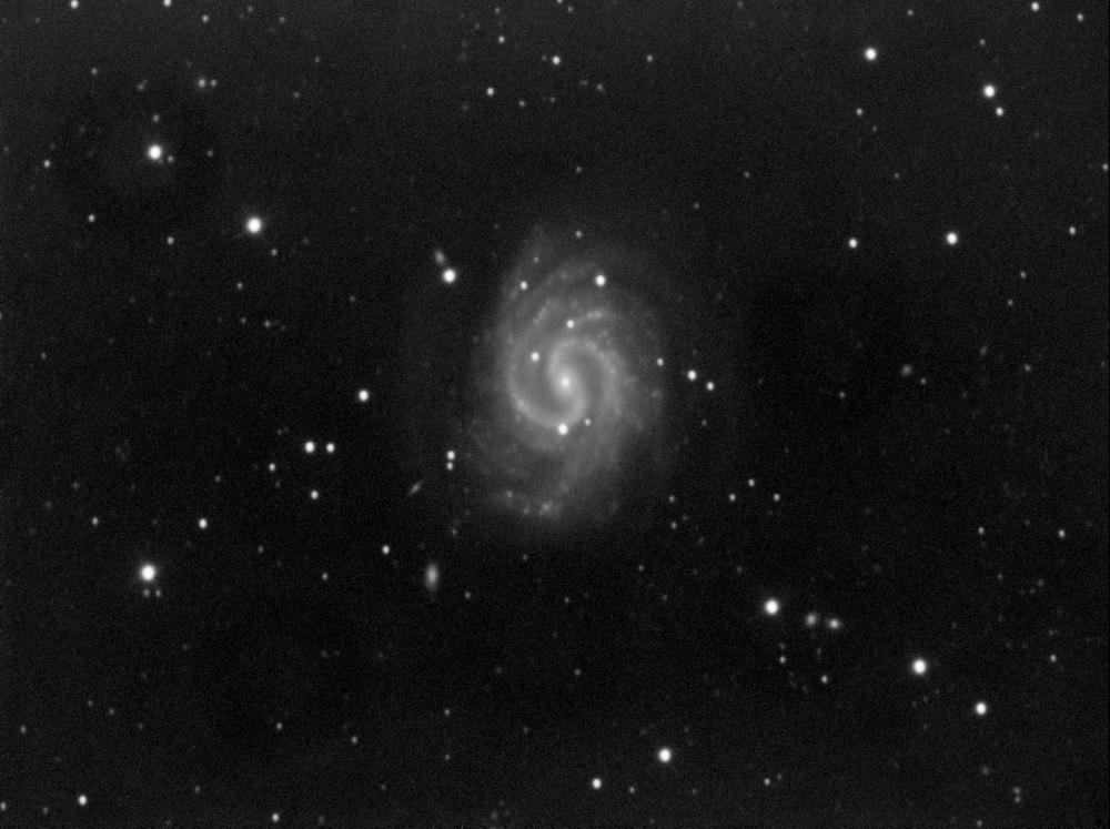 NGC4535.jpg