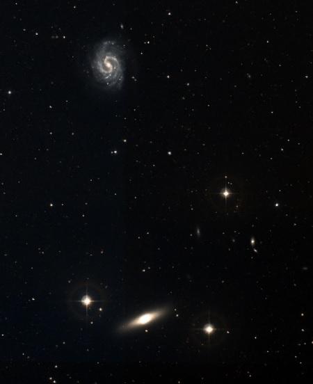 NGC4560.jpg