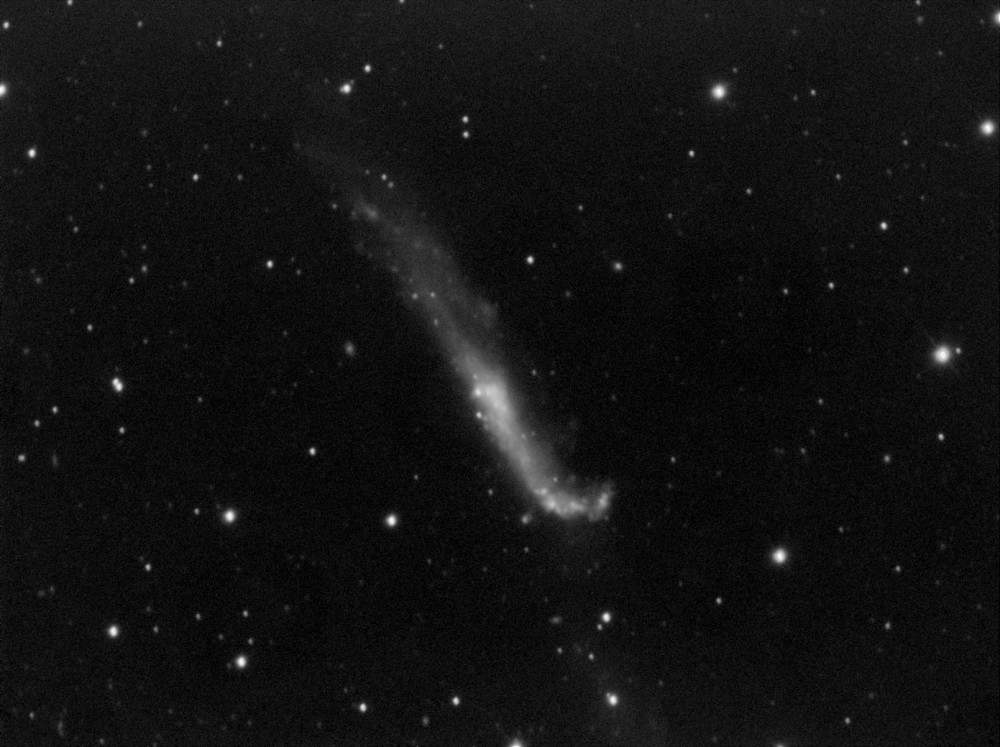 NGC4656.jpg