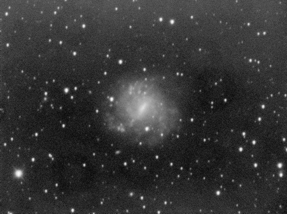 NGC5068.jpg