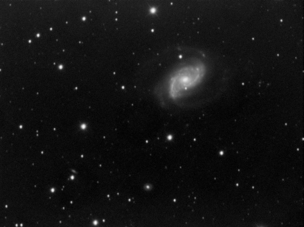 NGC5248.jpg