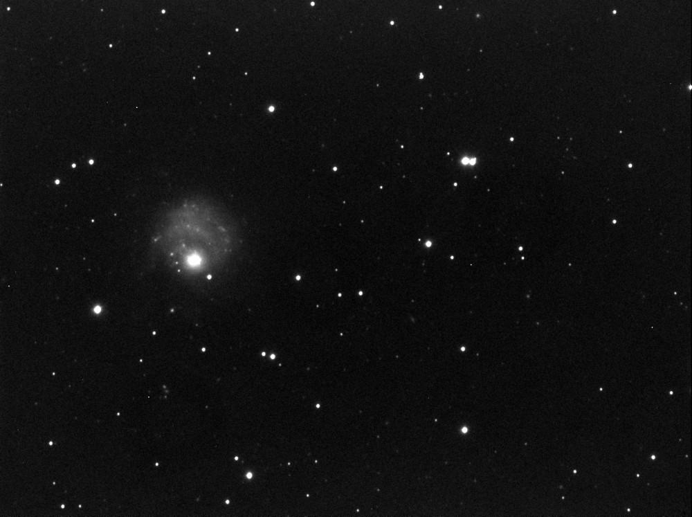 NGC5474.jpg