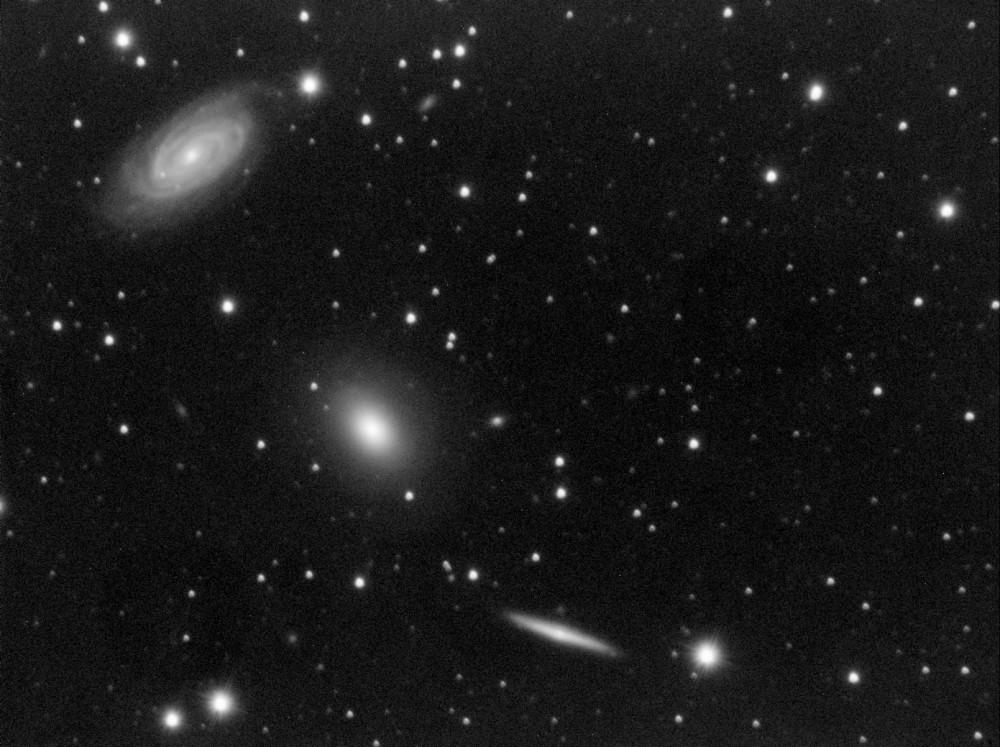 NGC5982.jpg