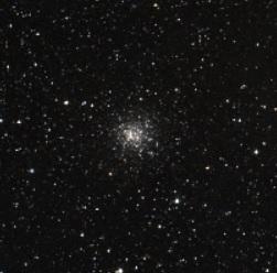 NGC6426.jpg